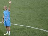 «Реал» предлагает 23 млн. евро и Шахина за Снайдера