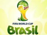 Бразильцы едут в Швейцарию налаживать отношения с ФИФА