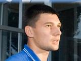 Максим Старцев: «Нам говорят, что деньги будут, но нужно терпение»