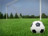 В России футбольное поле может быть объявлено зоной повышенного риска