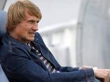 Андрей ГУСИН: «Два забитых мяча на выезде — положительный момент»