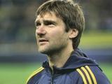 Олег Шелаев: «Хоффенхайм» — не «Александрия». Ничья будет хорошим результатом для «Шахтера»