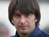 Александр ШОВКОВСКИЙ: «Победа на Евро-2012? Нет ничего невозможного!»