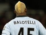 «Манчестер Сити» снизил цену на Балотелли