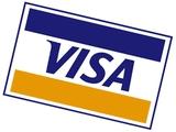 ФИФА продлила спонсорский контракт с VISA