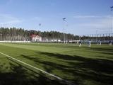 Субботний спарринг: два «Динамо» голов не забили