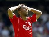 Райан Бабель: «Не понимаю, почему капитаном сборной Англии не стал Джеррард»