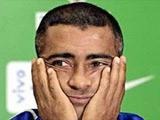 Ромарио: «С такой игрой Бразилия рискует не выйти из группы на ЧМ-2014»