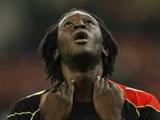 Лукаку не хочет обратно в «Челси»