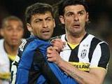 Чемпионат Италии на грани раскола