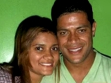 Задержаны трое подозреваемых в похищении сестры Халка