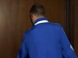 Виктор Вацко: «Не факт, что Блохина терпели слишком долго»