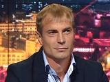 Олег ВЕНГЛИНСКИЙ: «Думаю, Блохин будет давать шанс молодым»