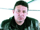 Иван Гецко: «Шахтер» сыграл позорно»