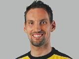 «Бавария» подписала вратаря «Хоффенхайма»