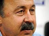 Валерий Газзаев: «Не очень понятно, почему финал Кубка России проходит не в Москве»