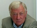Борис Игнатьев: «Имидж команды зависит от результата, остальное вторично»
