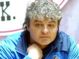Тимерлан ГУСЕЙНОВ: «Я разделяю две футбольные профессии — «бомбардир» и «нападающий»