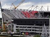 «Шальке» предоставит «Твенте» свой стадион