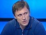 Нагорняк: «Милевский и Алиев не до конца сделали то, что от них ожидали»