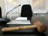 Турецкий суд начнет рассматривать дело о договорных матчах в феврале