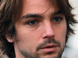 Билич хочет видеть в «Бешикташе» Нико Кранчара