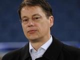 Любош Михел — арбитру матча ПАОК — АЕК: «Тебе конец!»