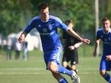 Виталий Ягодинскис: «На таком поле играть в футбол невозможно!»