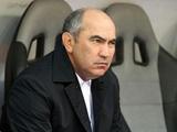 Агент ФИФА: «Итальянские и испанские клубы хотели заполучить Бердыева»