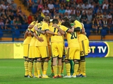 «Металлист»: В ожидании чуда от УЕФА