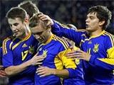 Олег ГОЛОДЮК: «На нас давил результат первого матча с голландцами»