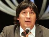 Иван Саморано станет президентом «Коло-Коло»