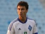 Валерий Болденков: «Если бы не пенальти, все было бы по-другому»