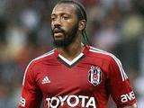 В «Динамо» может появиться еще один португалец