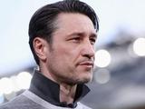 Bild назвал трех кандидатов на пост главного тренера «Баварии»