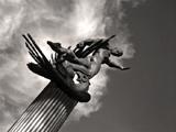 На стадионе «Старт» сыграют «матч смерти»