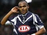 Защитник «Бордо»: «У нас есть все возможности, чтобы пройти «Динамо»