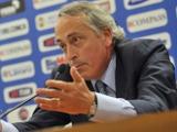 Федерация футбола Италии: «Мы готовы приостанавливать матчи для борьбы с расизмом»
