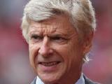 «Арсенал» предложит Венгеру новое соглашение