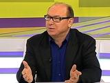 Виктор Леоненко: «Я был против возвращения чемпионата и рад, что все наши команды вылетели из еврокубков»