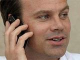 Кристиан Нерлингер: «Я больше не могу смотреть на турнирную таблицу»