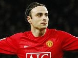 """Бербатов останется в """"Манчестер Юнайтед"""""""