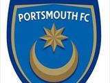«Портсмут» оштрафован на 1 миллион фунтов