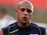 Роберто Карлос принял решение отказаться от общения с прессой