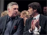 ПСЖ: минус Леонардо и Анчелотти, плюс Моуринью или Венгер?