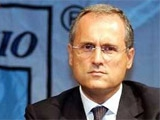 """Президент """"Лацио"""" приговорен к двум годам тюрьмы"""