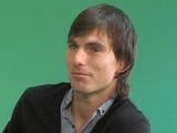 Кирилл Ковальчук может покинуть «Черноморец»