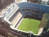 На стадионе «Валенсии» будут проводить свадьбы и крестины