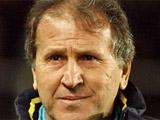 Новым главным тренером «Спортинга» будет Зико?
