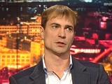 Олег Венглинский: «У «Металлиста» против «Динамо» один плюс — они играют дома»